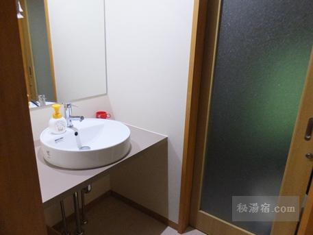 芽登温泉-部屋22