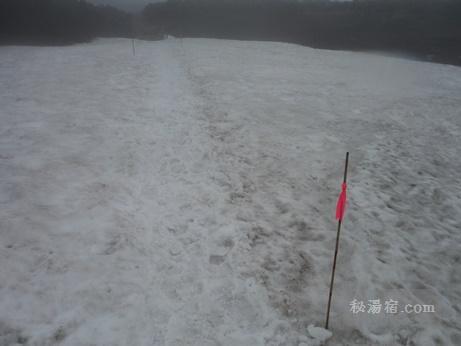 大雪山-中岳温泉47