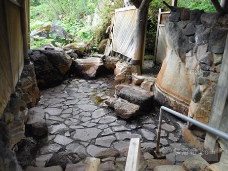 湧駒荘-本館風呂シコロの湯18