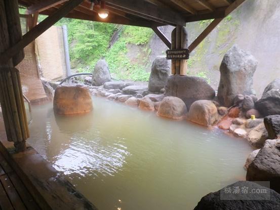 天人閣-姿岩の湯34
