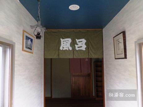 オンネトー 野中温泉 別館13