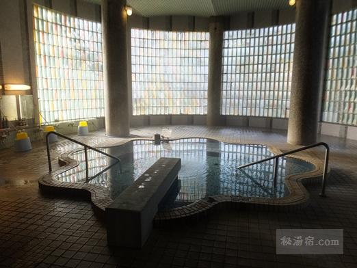 中村屋-風呂20