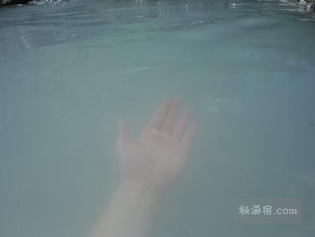 岩間温泉10