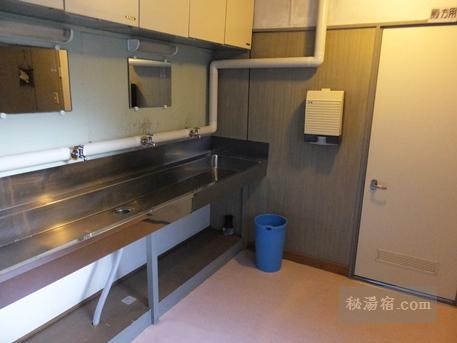 糠平温泉 中村屋-部屋30