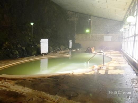 天人閣-大岩風呂18