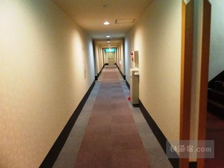 天人閣-部屋29