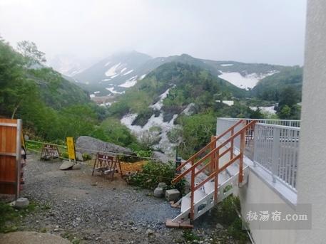 十勝岳温泉 凌雲閣48