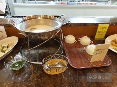 旭岳温泉 ホテルディアバレー-夕食16