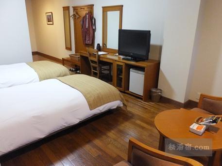 旭岳温泉 ホテルディアバレー-部屋15
