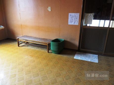 オンネトー野中温泉本館15