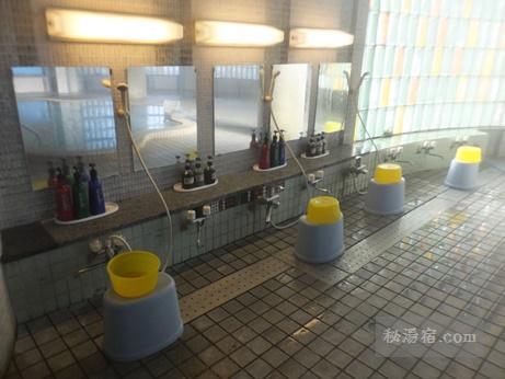 中村屋-風呂18
