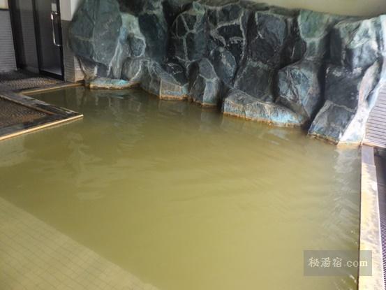 湯元白金温泉ホテル23