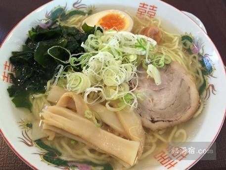 湧駒荘-日帰り7