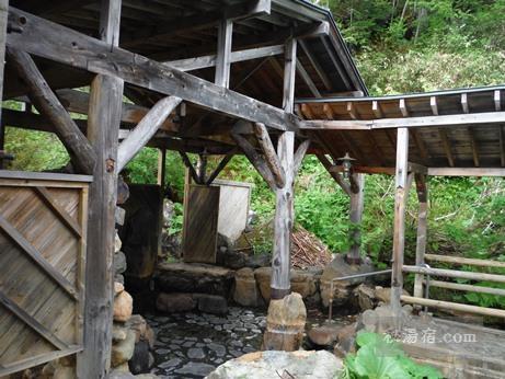 湧駒荘-本館風呂シコロの湯19