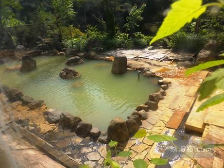 天人閣-大岩風呂34