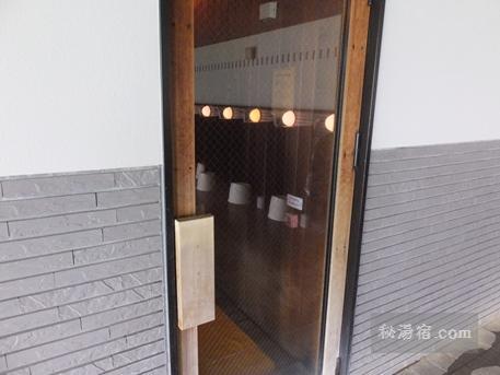 湯元白金温泉ホテル25