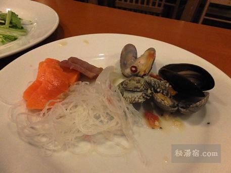 旭岳温泉 ホテルディアバレー-夕食34
