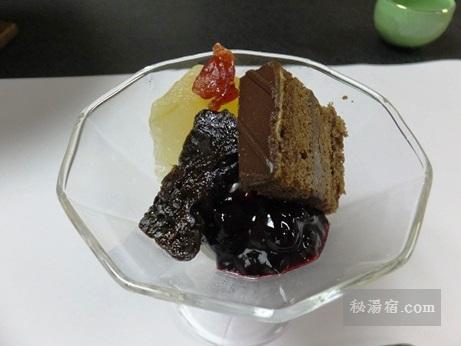 芽登温泉-夕食25