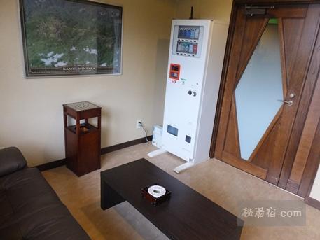 湧駒荘-部屋25