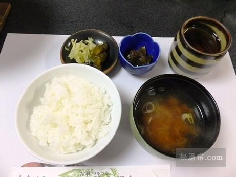 芽登温泉-夕食20