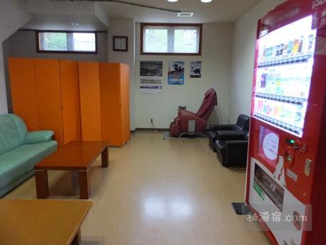 十勝岳温泉 カミホロ荘26