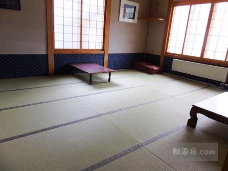 オンネトー 野中温泉 別館38