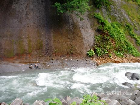 天人閣-姿岩の湯14