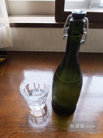 湧駒荘-部屋17