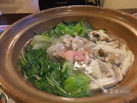 湧駒荘-夕食26