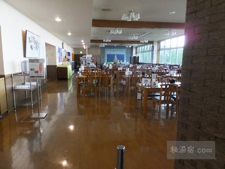 十勝岳温泉 カミホロ荘37