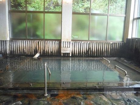 湧駒荘-本館風呂ユコマンの湯5