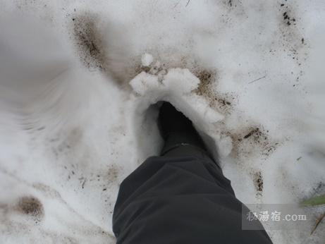 大雪山-中岳温泉24