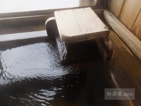 十勝岳温泉 カミホロ荘13