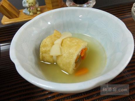 芽登温泉-朝食4