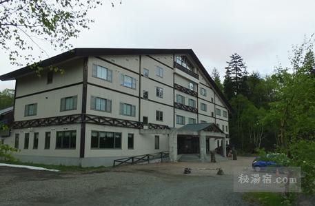 湧駒荘-部屋2