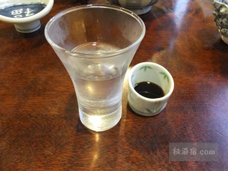 湧駒荘-夕食17