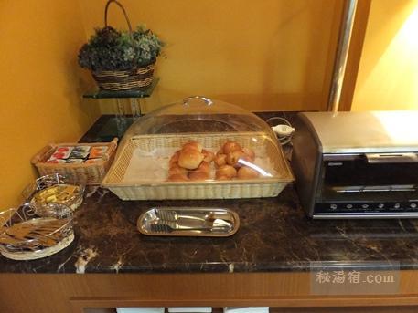 旭岳温泉 ホテルディアバレー-夕食12