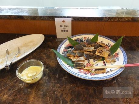 旭岳温泉 ホテルディアバレー-夕食22