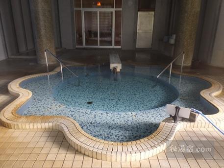 中村屋-風呂22