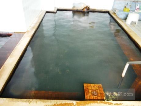 フロンティア フラヌイ温泉34