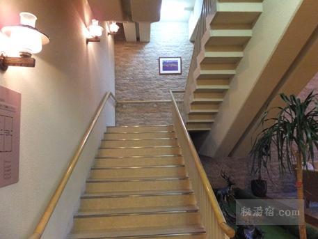 旭岳温泉 ホテルディアバレー-部屋43