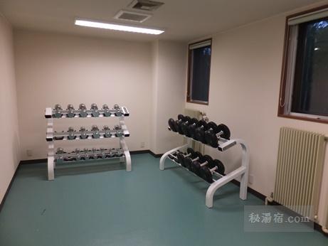 旭岳温泉 ホテルディアバレー-部屋36