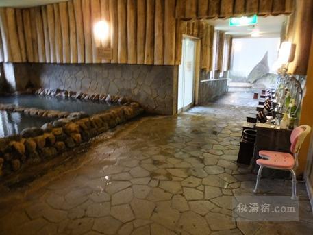 湧駒荘-本館風呂ユコマンの湯26