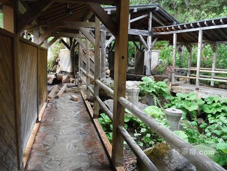湧駒荘-本館風呂シコロの湯17