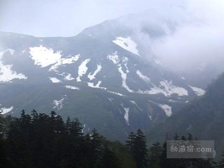 十勝岳温泉 凌雲閣13