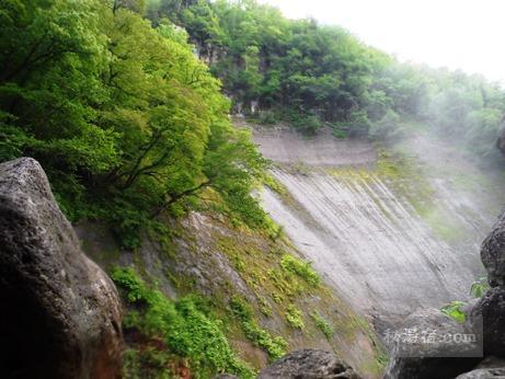 天人閣-姿岩の湯11