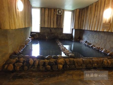 湧駒荘-本館風呂ユコマンの湯27