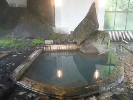 湧駒荘-本館風呂ユコマンの湯9