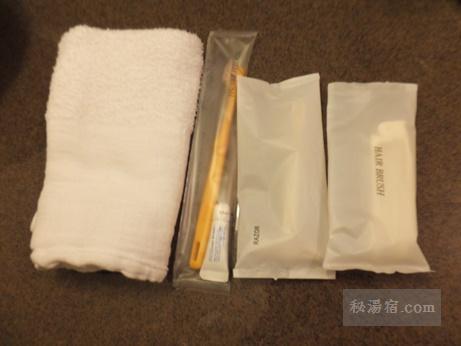 旭岳温泉 ホテルディアバレー-部屋23