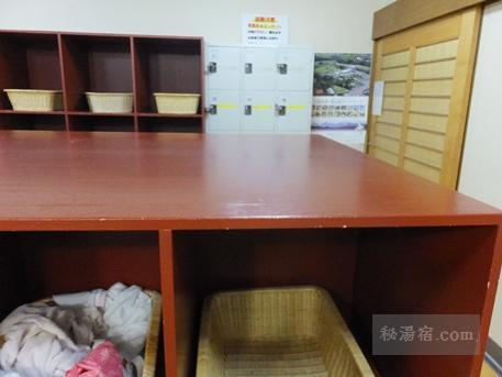 十勝岳温泉 カミホロ荘24